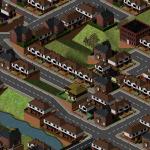 1930s-suburbia