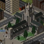 cathedral-ingame