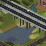 concrete-viaduct-road