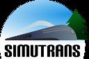 simutrans-logo